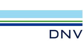 marine, offshore, med, det norske veritas, certificates, logo, industrial